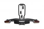 Thule EasyFold XT 3 (934)