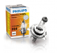 Preview: philips h4 lampe