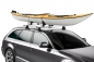 Preview: Thule DockGlide