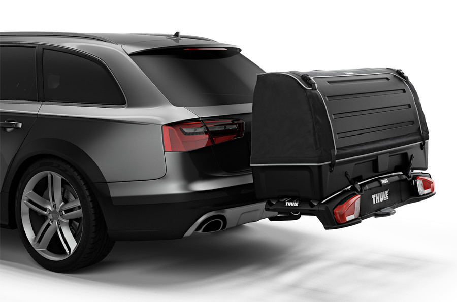 autozubeh r online velospace xt 3 thule. Black Bedroom Furniture Sets. Home Design Ideas