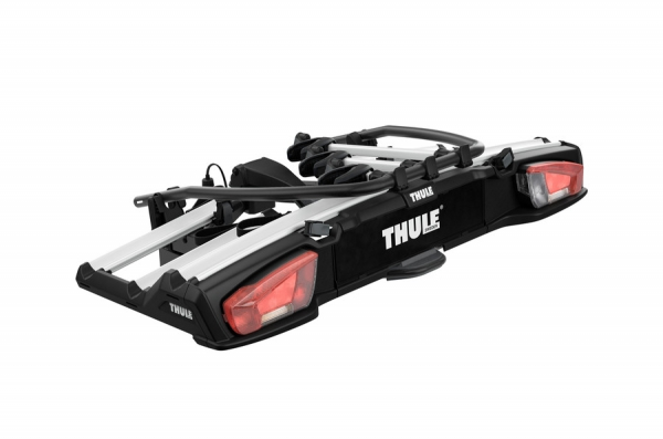 autozubeh r online velospace xt 3 thule. Black Bedroom Furniture Sets. Home Design Ideas