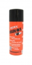 Brunox Epoxy Roststopp 400ml
