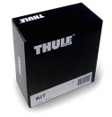 Thule Kit 4028 Flush Railing